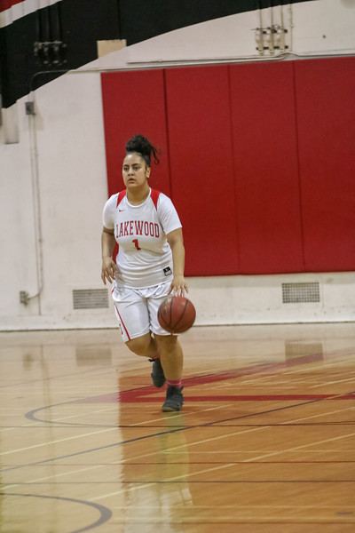 2019 Girls Varsity Basketball 166.jpg