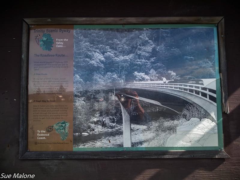 02-17-2021 Highway 299 from Deb-5.jpg