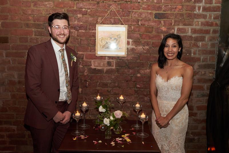 James_Celine Wedding 0733.jpg