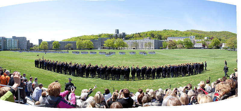 West Point Class Reunion 2012-4562-Edit.jpg
