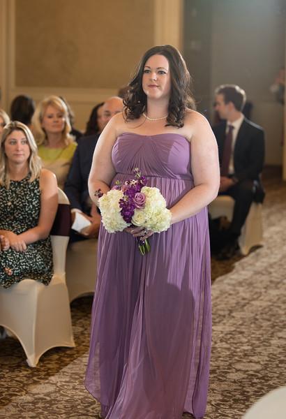 Cass and Jared Wedding Day-218.jpg