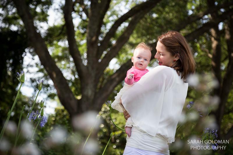 Baby-photos-Charleston-SC (39).jpg