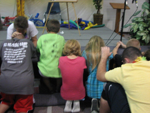 KS Manhattan Nazarene VBS August 2010 077.JPG
