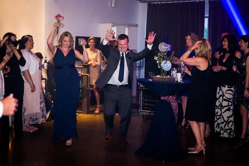 Hays Wedding - Thomas Garza Photography-1373.jpg