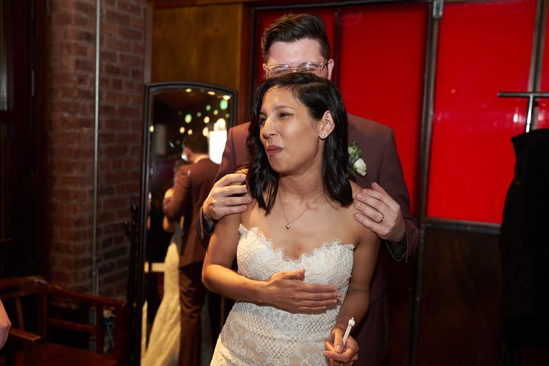 James_Celine Wedding 0489.jpg