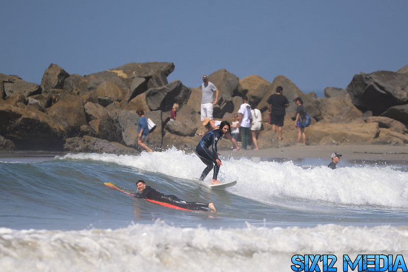 Venice Surf-200.jpg