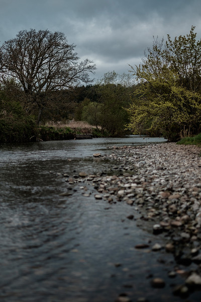 012_River_Walk.jpg