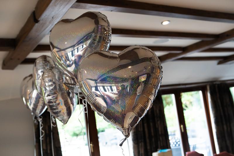 Dave & Adele's Wedding -10.jpg