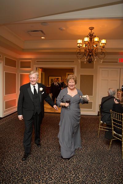 Torres Wedding _Reception  (43).jpg