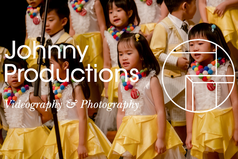 0096_day 2_yellow shield_johnnyproductions.jpg