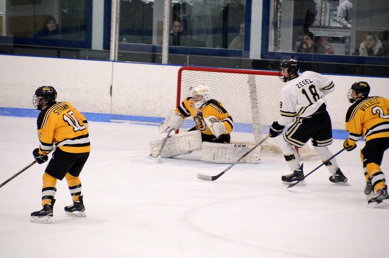 150103 Jr. Bruins vs. Providence Capitals-077.JPG