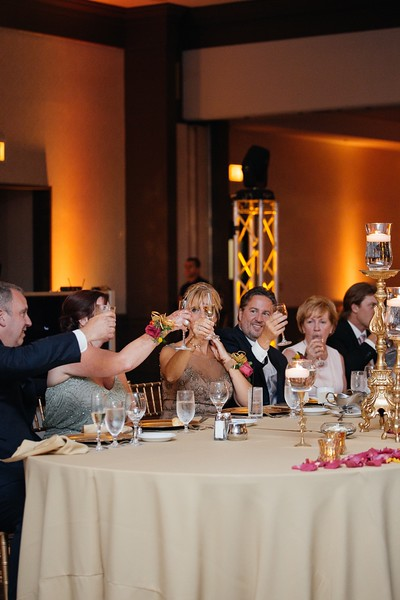 LeCapeWeddings Chicago Photographer - Renu and Ryan - Hilton Oakbrook Hills Indian Wedding -  1064.jpg