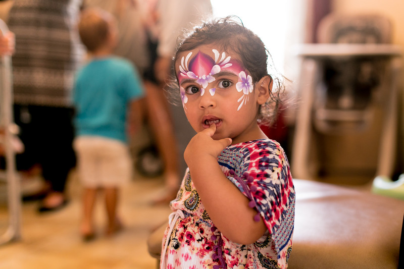 Paone Photography - Zehra's 1st Birthday-1229.jpg