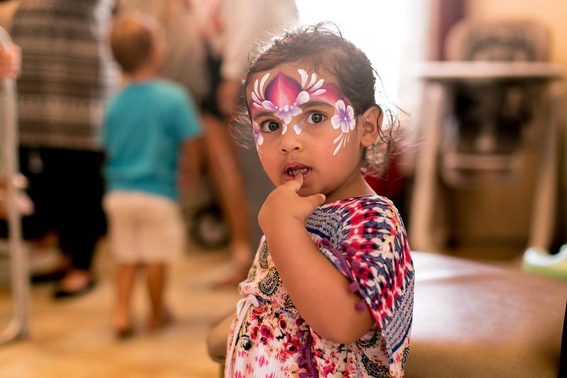 Paone Photography - Zehra's 1st Birthday-1229.jpg