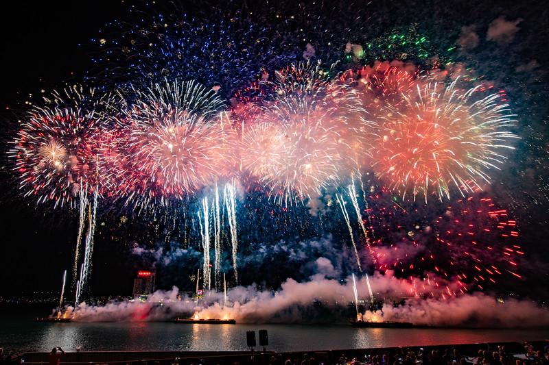 Ford Fireworks 2018 LP -423.jpg
