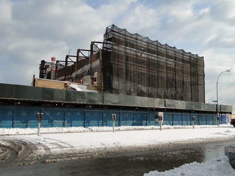 1-12-11 - Henderson demolition