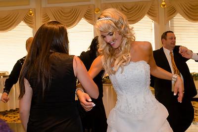 Additional Wedding Images 2013
