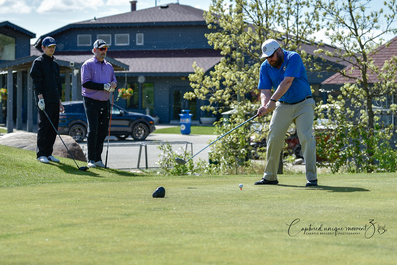 National Deaf Golf Clinic-186.jpg