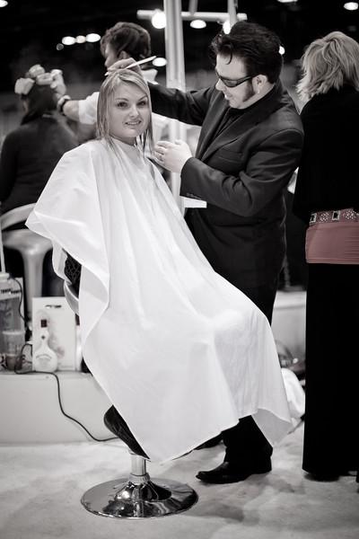 beauty show 2011-115.jpg