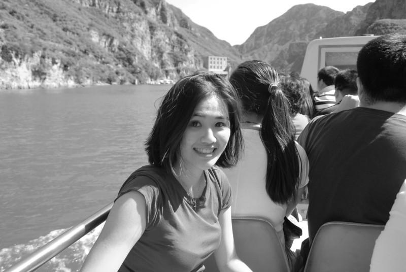 [20110730] MIBs @ Pearl Lake-珍珠湖 Day Trip (113).JPG