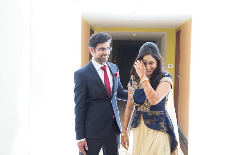 bangalore-engagement-photographer-candid-45.JPG