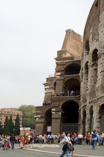 Coliseum Corridor Structure.jpg