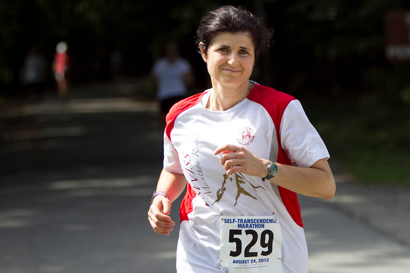 marathon:12 -797.jpg