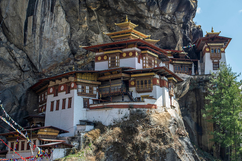 031313_TL_Bhutan_2013_118.jpg