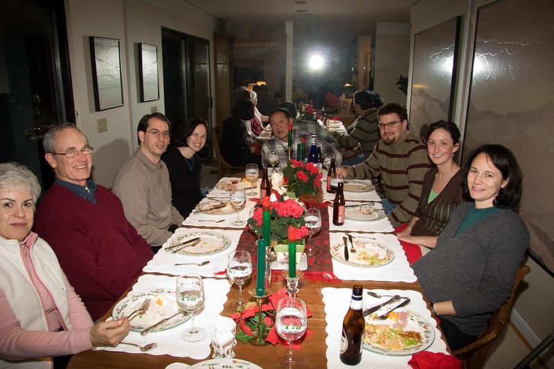 SM-Dec 23_05 Crothers_Fogg_Ho 036-5.jpg