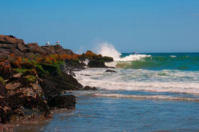 Deal Beach