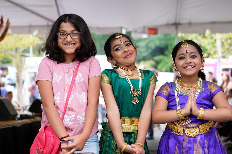20180922 467 Reston Multicultural Festival.JPG
