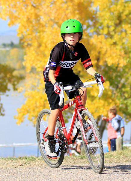 Feedback @ 2013 Colorado Cross Classic (254).JPG