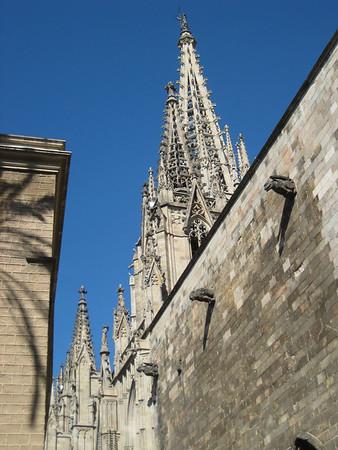 140503 Barcelona