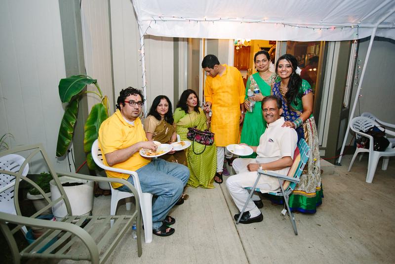 Le Cape Weddings_Preya + Aditya-139.JPG