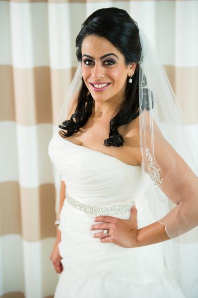 Samer-Maria-Bride-PreCeremony