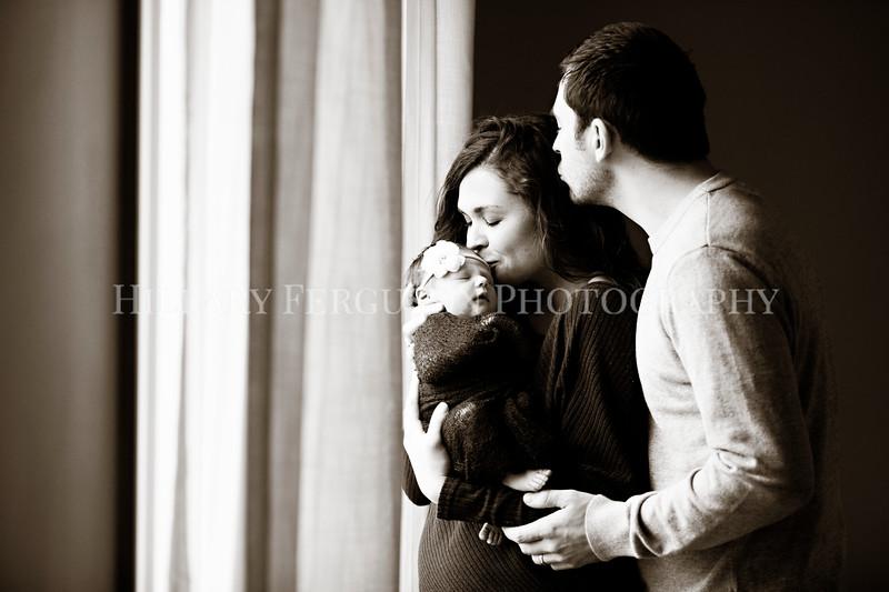 Hillary_Ferguson_Photography_Carlynn_Newborn083.jpg