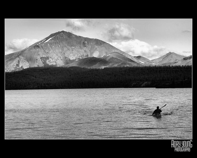 KayakingFishtrap-4000X3200.jpg