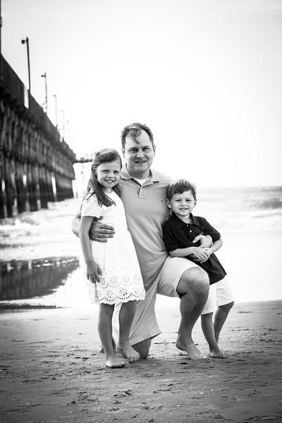 Best family photos-136.jpg