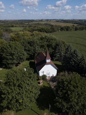 Waubonsie Bible Church