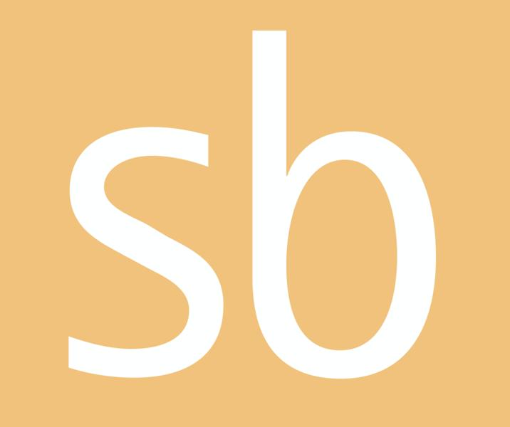 SB SmugMug Header.png