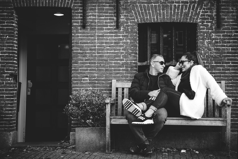 LR - Amsterdam - Ana + Lindemberg - Karina Fotografie-57.jpg