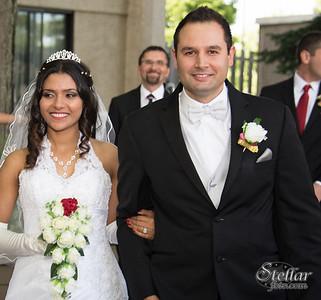 02-Wedding-096