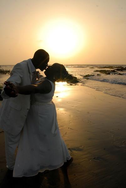 DSC_wedding 5.jpg