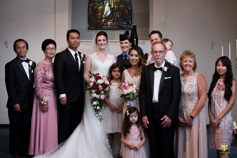 Wedding of Elaine and Jon -308.jpg