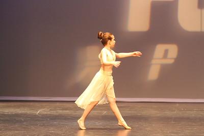 Michigan Dance Company