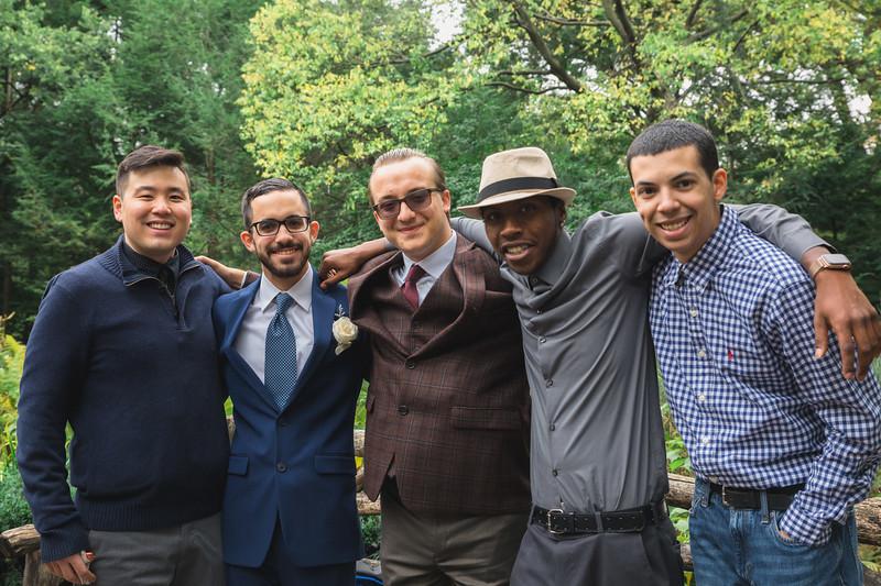 Central Park Wedding - Hannah & Eduardo-81.jpg