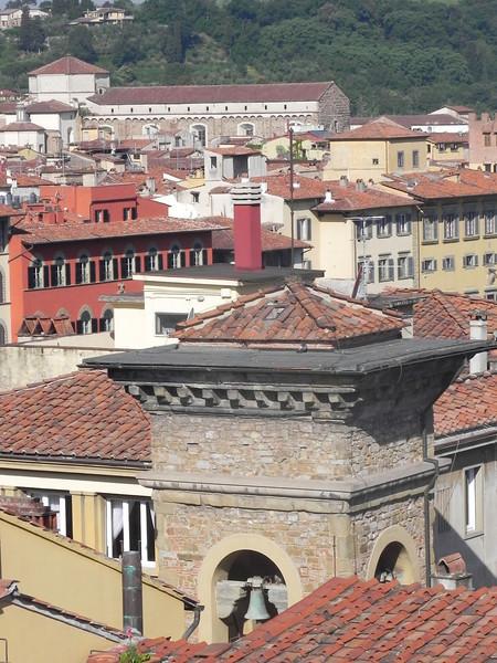 Italy 06-10 269.jpg