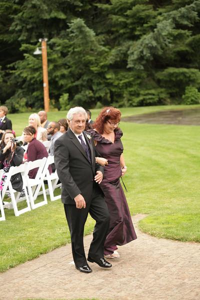 20120630_Schmidt Wedding_0235.JPG