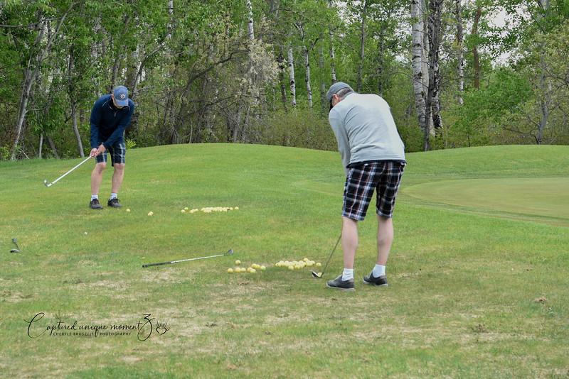 National Deaf Golf Clinic-31-2.jpg