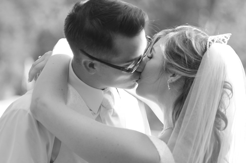 wedding_630.jpg